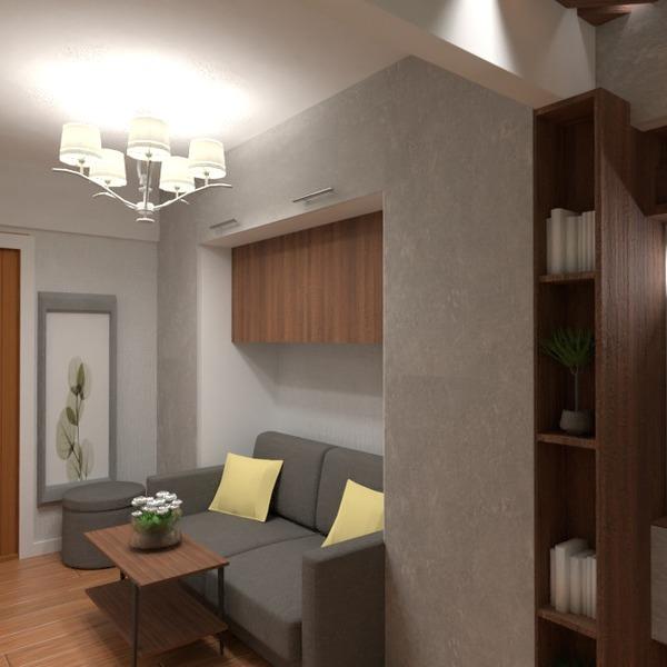 fotos wohnung haus terrasse mobiliar dekor do-it-yourself wohnzimmer kinderzimmer büro beleuchtung renovierung lagerraum, abstellraum studio ideen