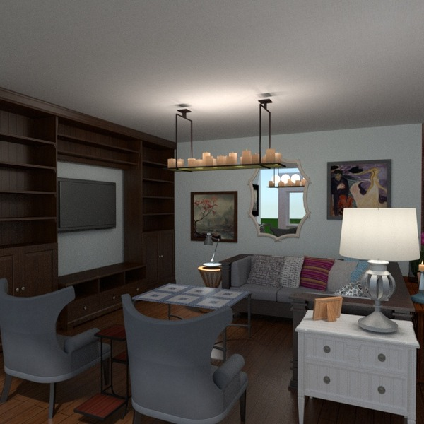 photos apartment furniture decor diy living room ideas