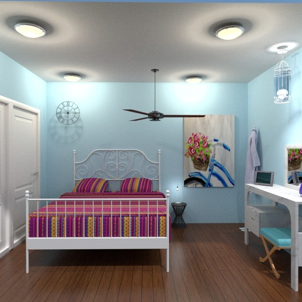 photos apartment furniture decor diy bedroom lighting architecture storage ideas