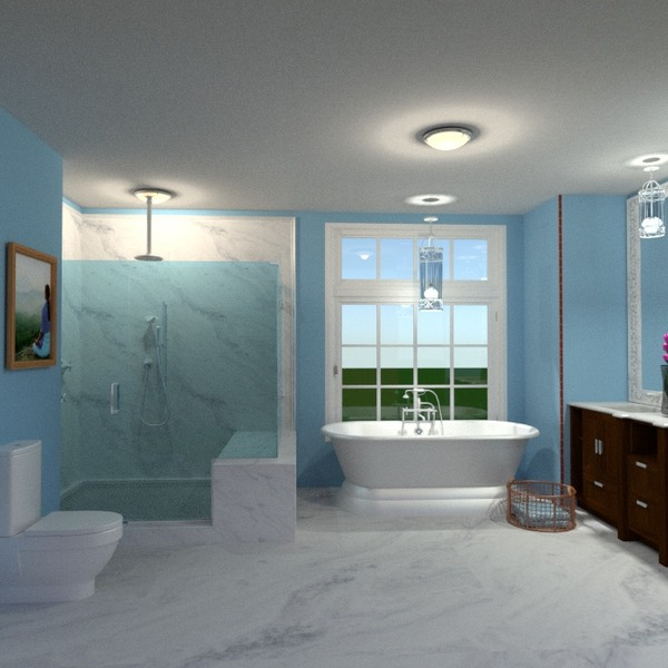 photos apartment decor diy bathroom ideas