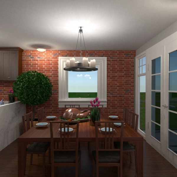 photos apartment house terrace furniture decor diy lighting renovation household dining room architecture ideas