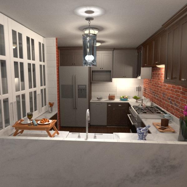 photos apartment furniture decor kitchen renovation household architecture storage ideas