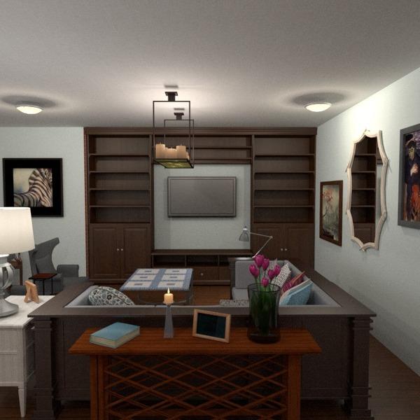 photos apartment furniture decor living room outdoor lighting architecture storage ideas