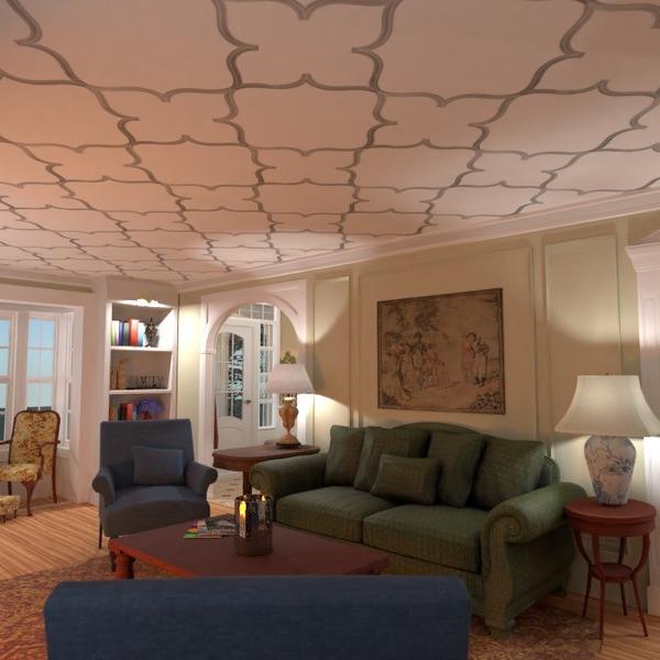 photos house decor living room renovation ideas