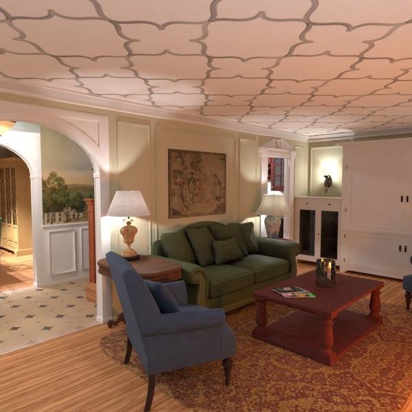 fotos haus mobiliar wohnzimmer renovierung ideen