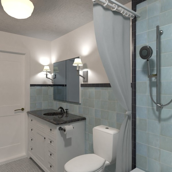 photos house bathroom renovation ideas