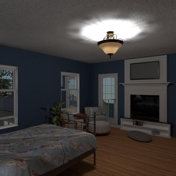 fotos casa decoración dormitorio reforma ideas