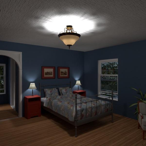 fotos haus dekor schlafzimmer renovierung ideen