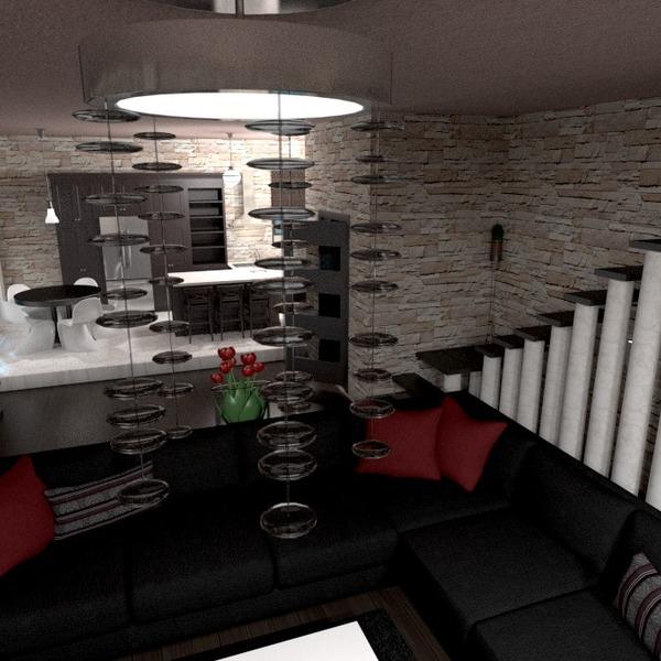 fotos apartamento quarto arquitetura ideias