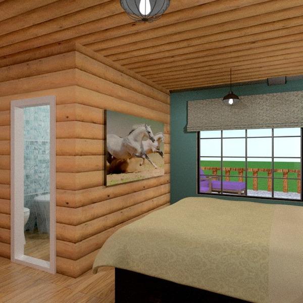 zdjęcia dom taras meble wystrój wnętrz łazienka sypialnia architektura pomysły