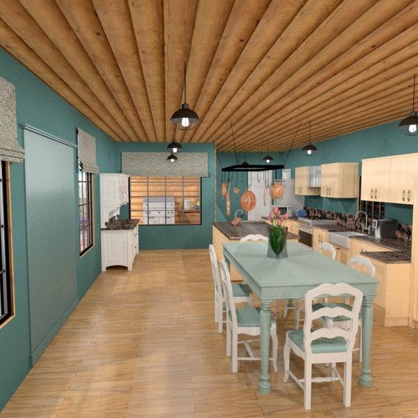 zdjęcia dom meble wystrój wnętrz kuchnia gospodarstwo domowe jadalnia pomysły