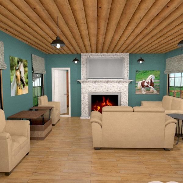 zdjęcia dom meble wystrój wnętrz pokój dzienny gospodarstwo domowe pomysły