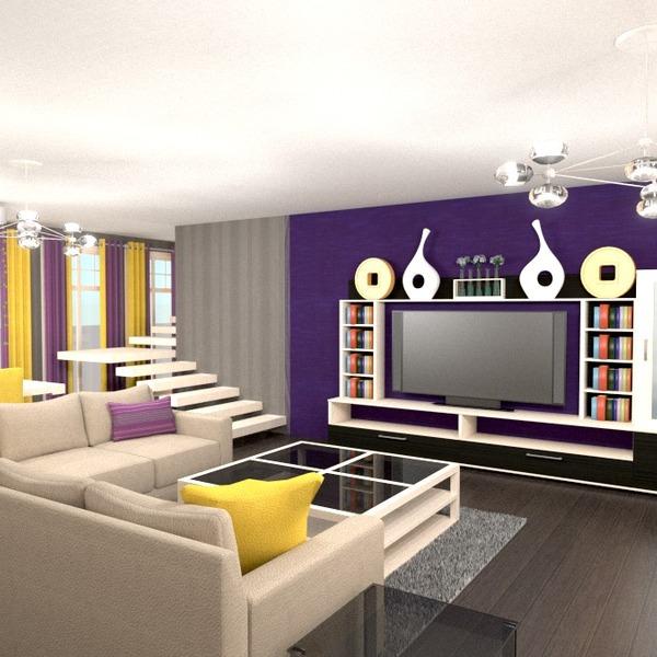 nuotraukos baldai dekoras pasidaryk pats svetainė renovacija idėjos