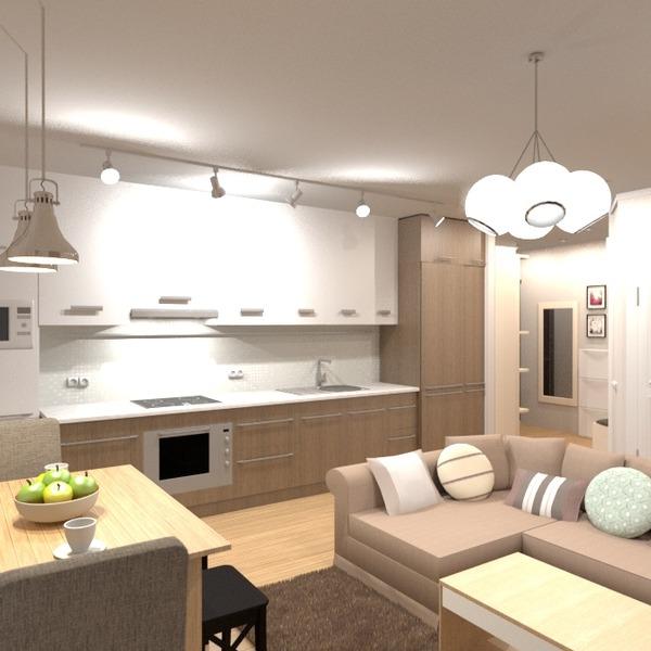 fotos wohnung haus mobiliar dekor do-it-yourself wohnzimmer küche beleuchtung renovierung lagerraum, abstellraum studio ideen