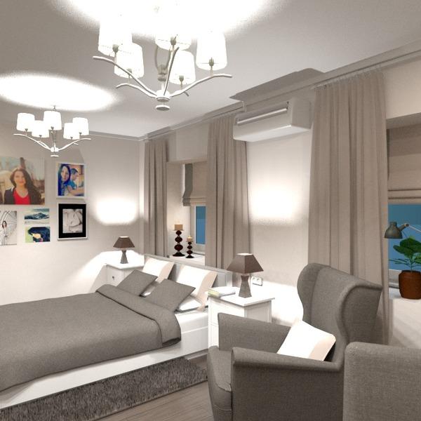 fotos wohnung haus mobiliar dekor do-it-yourself schlafzimmer beleuchtung renovierung lagerraum, abstellraum studio ideen