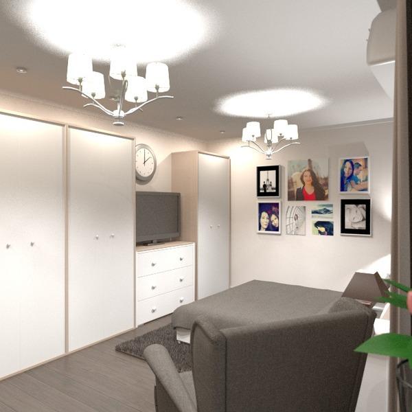 fotos wohnung haus mobiliar dekor do-it-yourself schlafzimmer beleuchtung renovierung studio ideen
