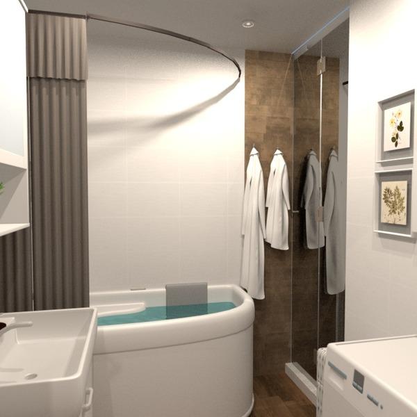 fotos wohnung mobiliar dekor badezimmer renovierung ideen