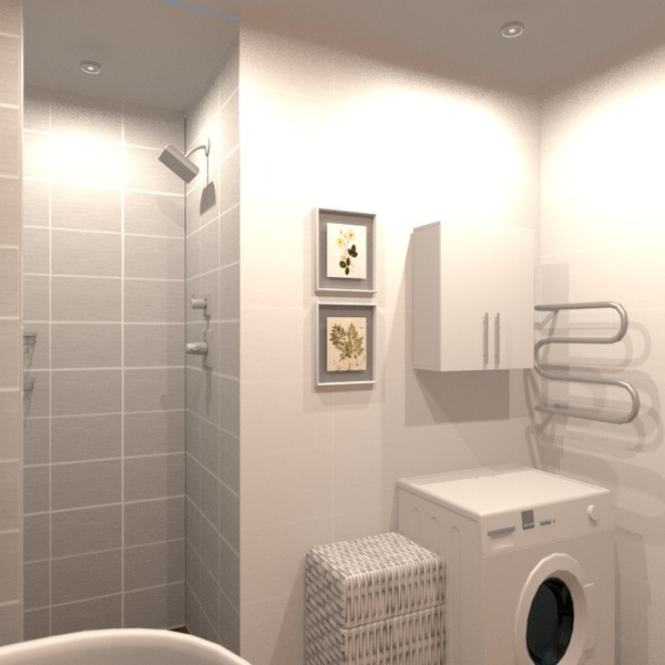 fotos wohnung mobiliar dekor do-it-yourself badezimmer beleuchtung renovierung lagerraum, abstellraum studio ideen
