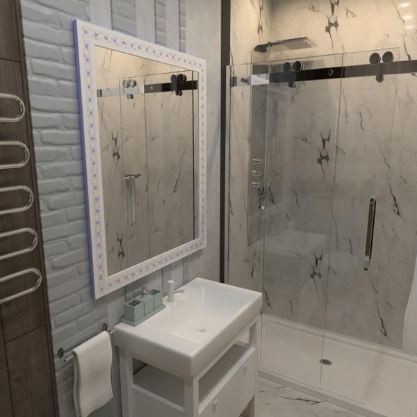 nuotraukos namas pasidaryk pats vonia apšvietimas аrchitektūra idėjos