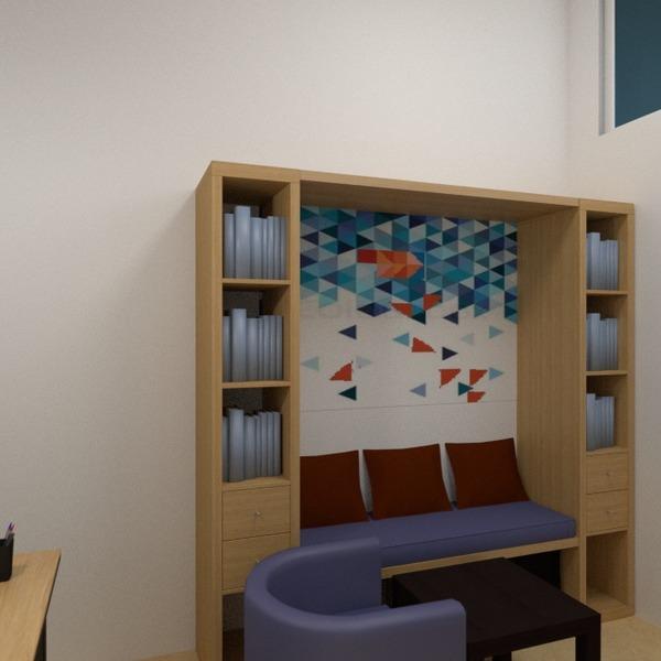 fotos mobiliar do-it-yourself büro beleuchtung renovierung lagerraum, abstellraum studio ideen