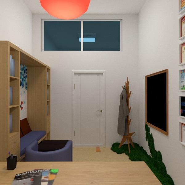 fotos mobiliar dekor do-it-yourself büro beleuchtung renovierung lagerraum, abstellraum studio ideen