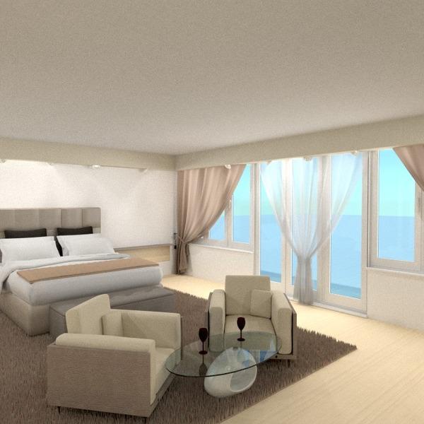 zdjęcia mieszkanie dom meble wystrój wnętrz zrób to sam sypialnia pokój dzienny oświetlenie architektura przechowywanie wejście pomysły