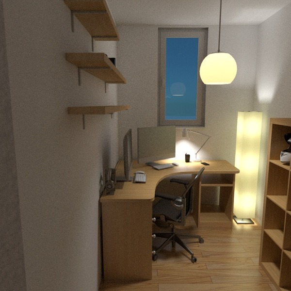 fotos apartamento casa mobílias decoração escritório arquitetura ideias