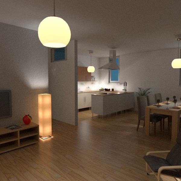 zdjęcia mieszkanie dom meble wystrój wnętrz pokój dzienny architektura pomysły