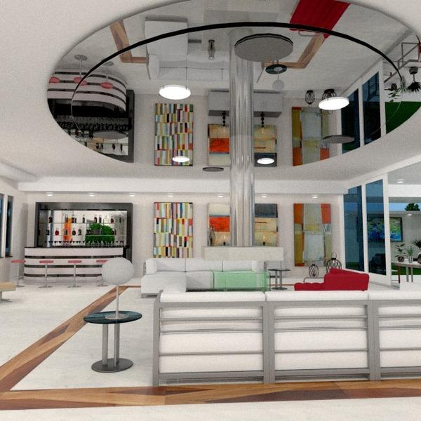 nuotraukos butas namas baldai dekoras pasidaryk pats svetainė idėjos