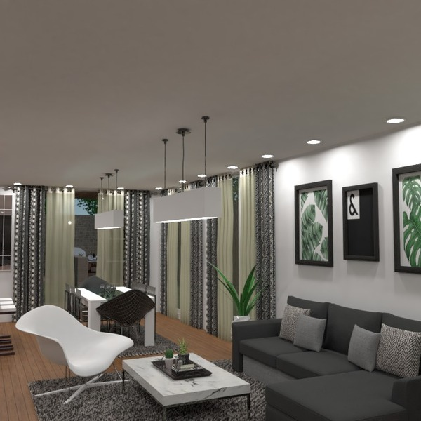 photos house living room lighting cafe ideas