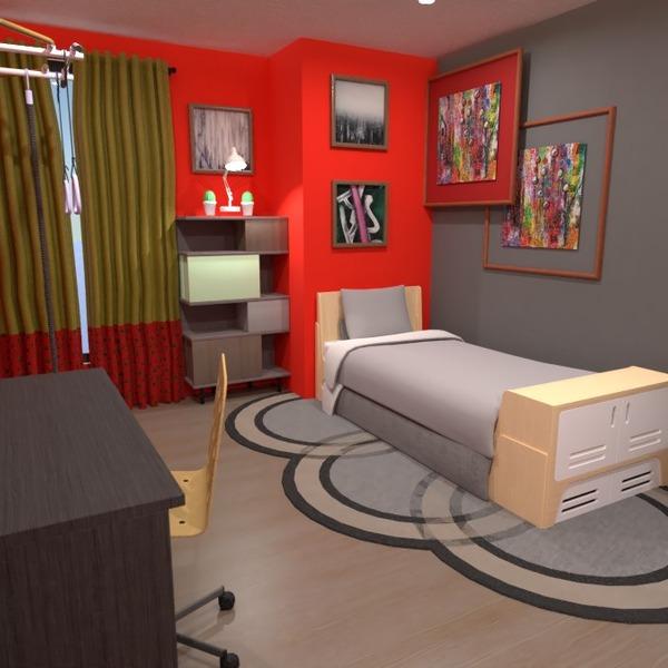 идеи мебель декор детская идеи