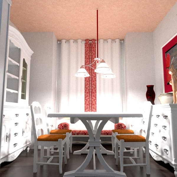 fotos mobiliar dekor esszimmer lagerraum, abstellraum ideen