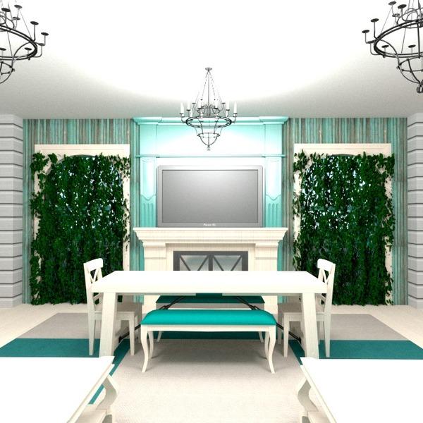 nuotraukos dekoras svetainė idėjos