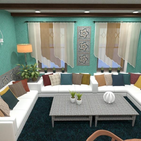 fotos casa muebles salón arquitectura ideas