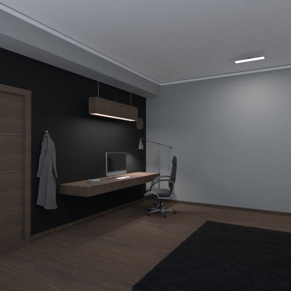 photos apartment house bedroom office lighting household architecture studio ideas
