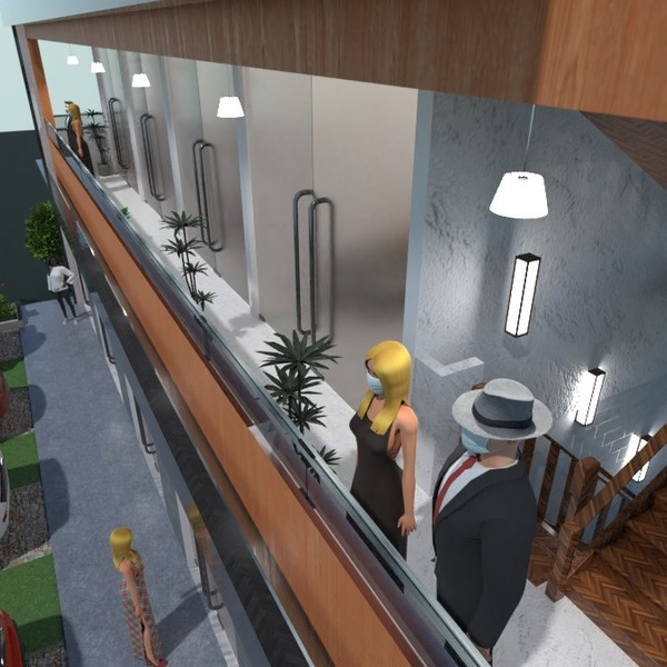 photos appartement eclairage paysage architecture idées