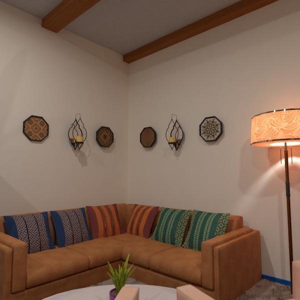 photos apartment decor living room ideas