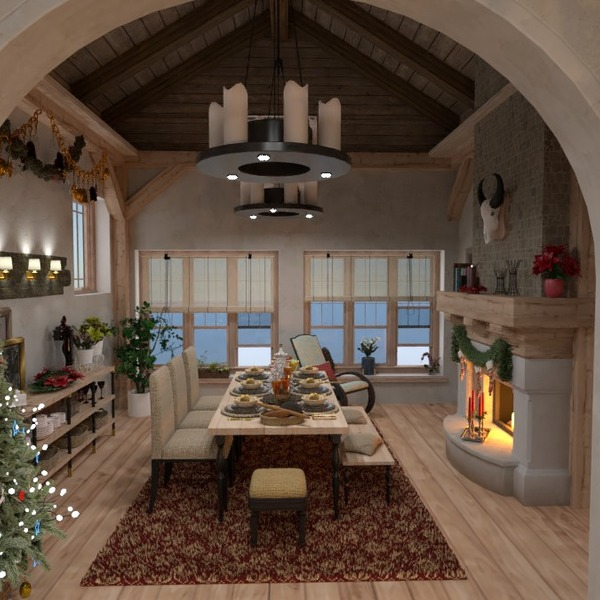 photos house furniture decor lighting dining room ideas