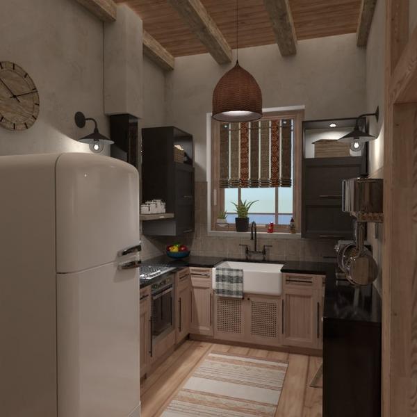 fotos haus mobiliar dekor küche beleuchtung ideen