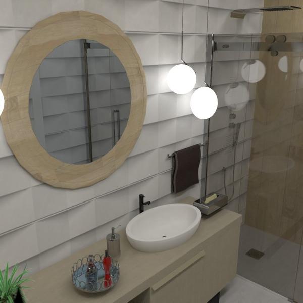 foto casa decorazioni illuminazione paesaggio architettura idee