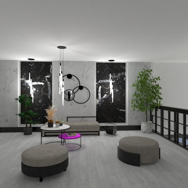 photos apartment furniture decor lighting ideas