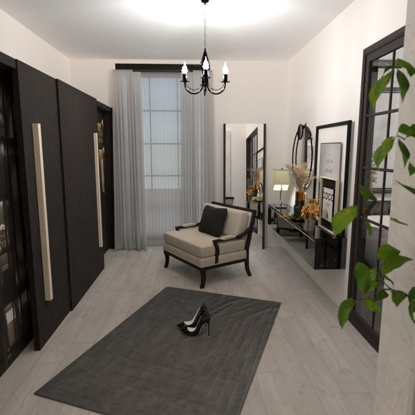 photos house furniture decor lighting storage ideas