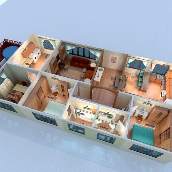fotos casa cocina iluminación arquitectura ideas