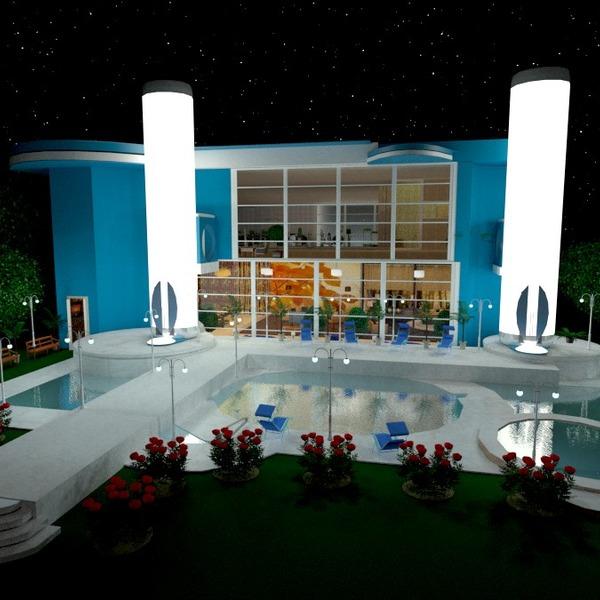 photos maison terrasse meubles décoration diy salle de bains chambre à coucher salon cuisine extérieur eclairage paysage maison salle à manger architecture espace de rangement entrée idées