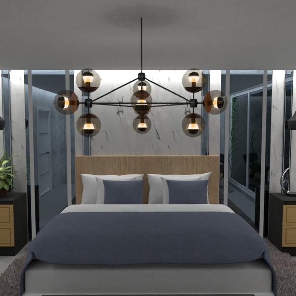 foto appartamento decorazioni camera da letto cameretta famiglia idee