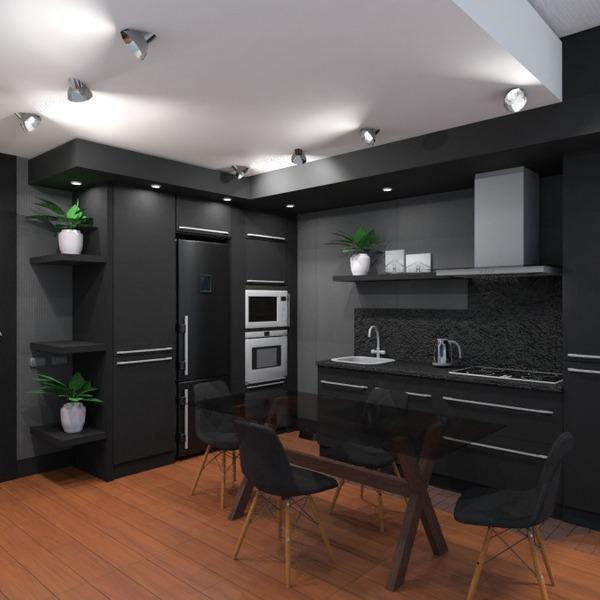 photos appartement maison décoration cuisine architecture idées