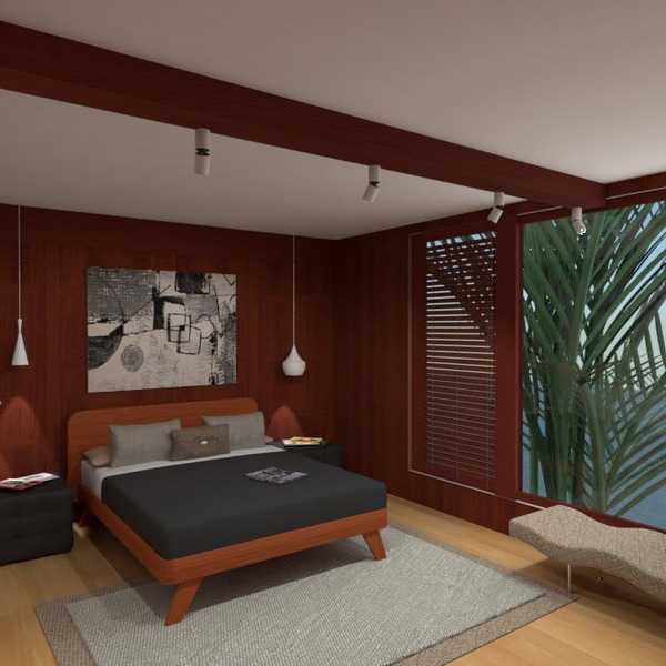 photos house terrace bedroom outdoor landscape ideas