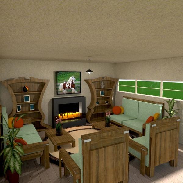 fotos apartamento casa muebles decoración arquitectura ideas