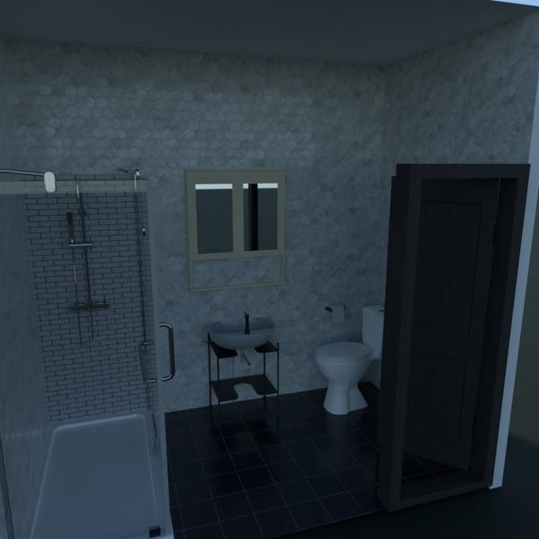 fotos casa casa de banho reforma ideias