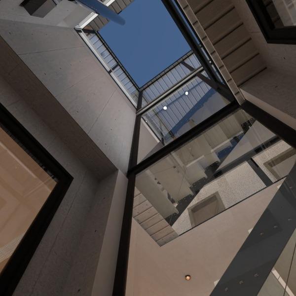 fotos casa iluminación arquitectura ideas